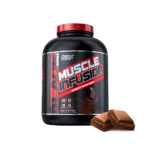 Muscle_Infusion_Chocolate