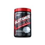 NutreX_Glutamine_Drive_300g