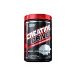 creatine-drive-300g-2