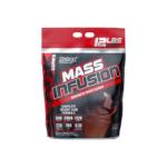 mass-infusion-12lbs-chocolate