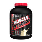 nutrex-research-muscle-infusion-advanced-protein-blend-baunilha-5-lbs-2268g