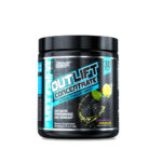 outlift supplement nutrex