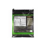prd_1064925-ON-Optimum-Nutrition-Serious-Mass-12-lb-Chocolate_o