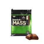 prd_1211103-ON-Optimum-Nutrition-Serious-Mass-12-lb-Chocolate_c_l