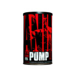 Animal Pump , 30 Packs