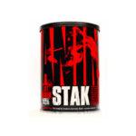 Animal Stak , 21 Packs
