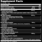 Universal-Animal-Pump-nutrition-facts_grande