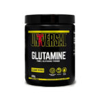glutamine powder uni (1)