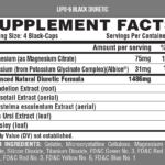 lipo6diureticsuppfacts-NEW