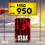 hany-tss-offer#14