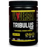 tribuluspro-110caps-cs
