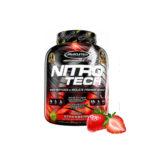 Nitro tech – strawberry