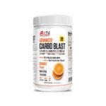carbo-orange