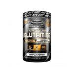 orginal-mt-platinum-glutamine-302g-2985880